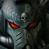 Warhammer & Malifaux в Самаре