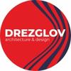 Drezglov | студия дизайна интерьера Новосибирск