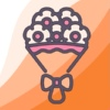 АртСан | Товары для рукоделия и творчества