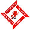 AvtoVIN.net (АвтоВИН):запчасти-аксессуары-тюнинг