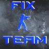 FiXiKi Team | Все для CS 1.6, CS:S, CS:GO
