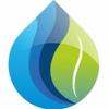 АкваТехника - анализ воды, системы очистки воды