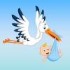 Легкие роды - онлайн-школа для беременных