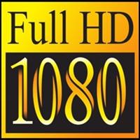 PAPARAZZI FULL HD
