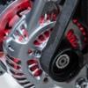 V45- ремонт генераторов и стартеров Нагатинская