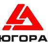 Mobilnye-Stendy-Yugora Novosibirsk