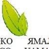 Ooo Eko-Yamal
