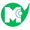 Научно-популярный журнал Метеор-Сити