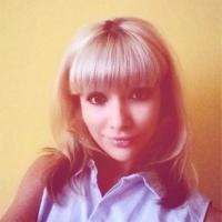 ТатьянаГребенюк