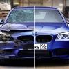 Кузовной ремонт и покраска авто Екатеринбург