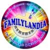 Семейный центр FAMILYLANDIA