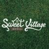 Sweet Village Hotel | Санкт-Петербург | Отель