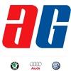 "Техцентр ""Агранд"" - ремонт и ТО Audi, VW, Skoda"