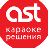 Ast Technologies