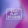 END PLAY   Studio