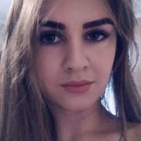 ЕкатеринаЯковенко