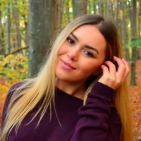 АнастасияСеменюк