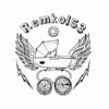 Купить Коляски Великий Новгород Ремонт Химчистка