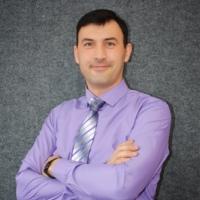 АлександрМурзалёв