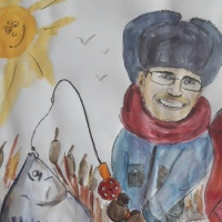 СашаПрилуков