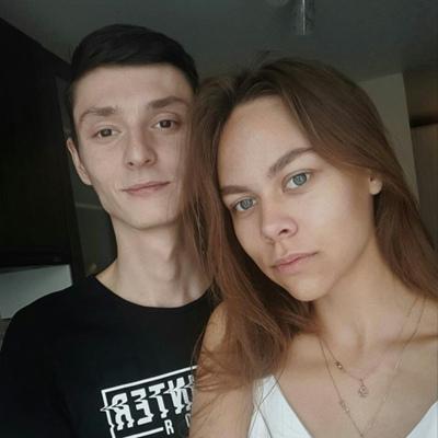 Артур Шарифуллин, Казань