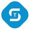 TS Solution. Обеспечение защиты информации
