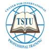Центр подготовки международных специалистов ТГТУ