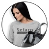 Сумки и аксессуары из Италии - Sefaro Exotic