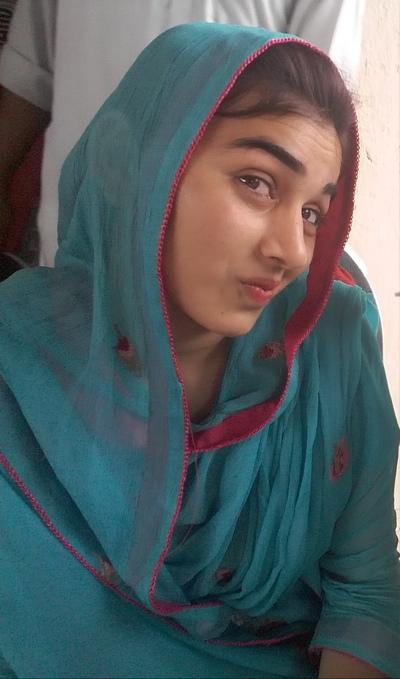 Saima Noor, Lahore