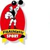 FitAtletik-Sport