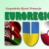 Euroregionbug Serwis-Euroregionalny