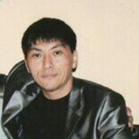 KanatKaliev