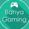 Banya Gaming | Турниры по CS:GO