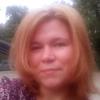 Irina Lapshina