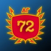 72-ая Авиагруппа