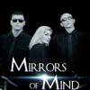 Mirrors of Mind