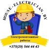 House Electricianby