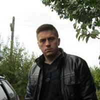 АлександрБелинский