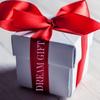 Dream Gift подарки Подольск, Климовск, Щербинка