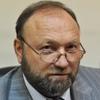 Igor Bokin