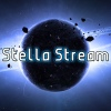 Stella Stream - космическая онлайн стратегия