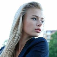 МаринаГордеева