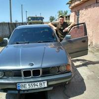 АлексейШишкин