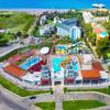 Omc-Club-Aqua-Plaza Hotel