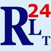 RLT24 Недвижимость