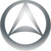 Автоломбард-Сити - займы под залог авто