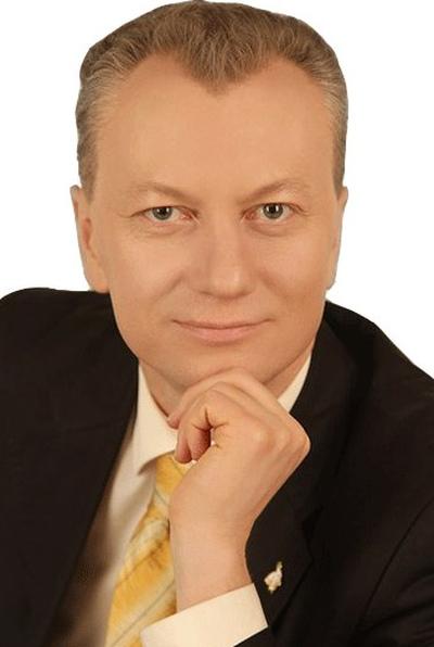 Александр Класс, Львов