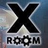 Квест комнаты XRoom™ Днепр, Иксрум