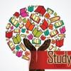 Подготовка к ЕГЭ/ОГЭ|Study Room|Саратов|Энгельc