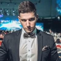 АлександрГришин